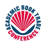 ABG-Conference-NEW-logo