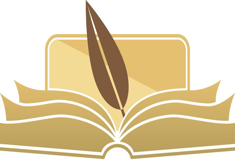 Gold Leaf Blog